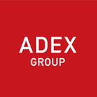 ADEX GROUP